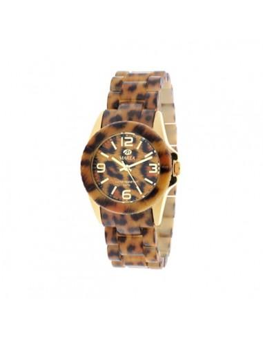 De Marea Colección Reloj Marca Sra kuTPXiOZ
