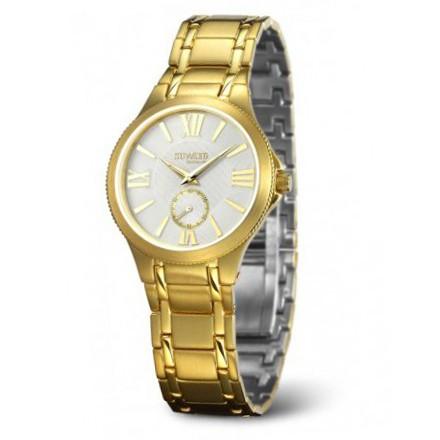 ab1c32ffa4f2 Nuevo Reloj de señora marca duward
