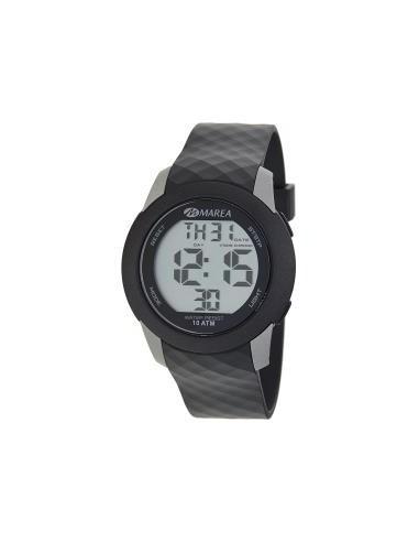 244de39a665b Reloj de caballero digital de la marca Marea Sport - Joyería y Relojería  Angel Antón