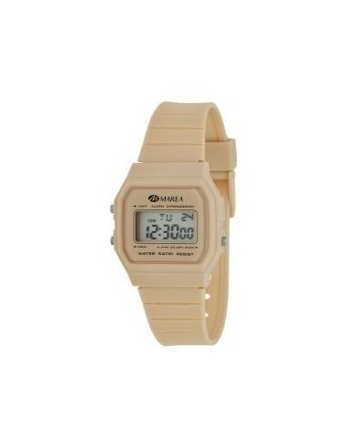5e40a7f72826 Nuevo Oferta Reloj digital para chica modelo Casio pero de la marca Marea.