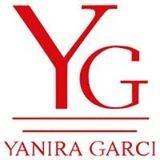 Yanira Garci